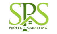 Single Property Sites